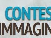 L'IMMAGINE SUONO 2013 Meeting Face2Face professionisti mondo creativo
