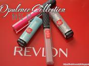 ANTEPRIMA: Revlon, Evening Opulence Collection 2013