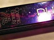 PUPA COSMIC BEAUTY LONG LASTING STYLO nelle colorazioni (REVIEW PHOTOS SWATCHES)