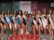 Miss Italia 2013, assegnati titoli nazionali
