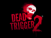 Trucchi Dead Trigger come ottenere monete infinite Android