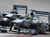 India 2013 Bull Mercedes davanti qualifica
