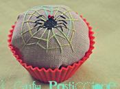 cupcake particolare...
