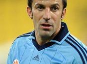 Calcio Estero, A-League australiana: Sydney FC-Western diretta esclusiva Premium