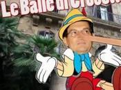"""presidente regione sicilia:""""sfiducia-day"""" balle crocetta"""" guarda video"""