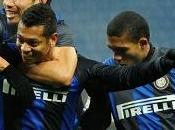 Sport ottobre 2013: Inter Verona, Calcio europeo, Formula