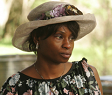 "Adina Porter promossa series regular ""True Blood"