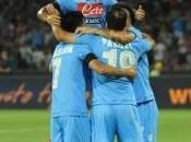 Vulcano all'altro: Napoli attende Torino, Catania abbraccia Canio