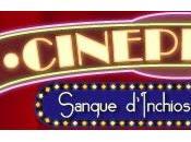 Cinephilia: Bling Ring. belli, ricchi perduti Sofia Coppola.