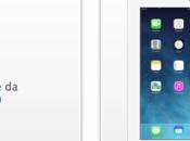 Perché Apple mandato pensione l'iPad Scopriamolo insieme….