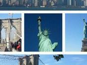 #myNY York diretta Giorno