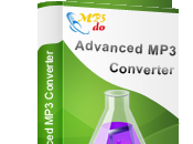Advanced Converter Gratis Licenza: Convertire tanti formati diversi [Windows App]
