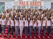 Miss Italia 2013: stasera diretta l'elezione della bella