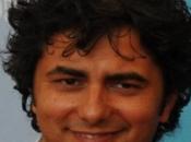 """Gianvito Casadonte: """"Volevo fare l'attore, scoperto promuovere cinema destino"""""""