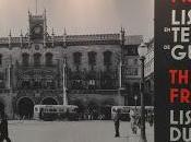 Lisbona anni '40, Casino Royale tempi guerra
