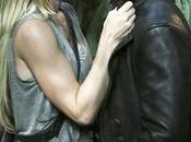 """OUAT"": Jennifer Morrison parla Emma rapporto Hook suoi genitori"