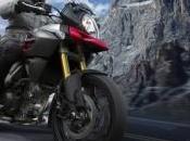 Eicma 2013: Suzuki sarà presente numerose novità