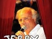 Jerry Calà Capannina