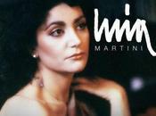 Scrivo. lettera Mariella Nava Martini