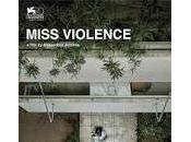 Miss Violence, nuovo Film della Eyemoon Pictures