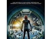 Ender's Game, nuovo Film Harrison Ford