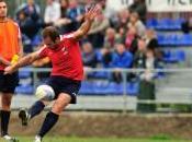 Rugby: Torino sconfitto Valsugana. cussini giovani collezionano vittorie.