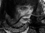 BLANCANIEVES, dalla Spagna film muto alla Artist, però meglio