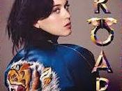 Classifica musica mondiale: resiste Katy Perry arrivano Kanjani