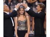 Miss Italia 2013 Giulia Arena: ecco nuova reginetta