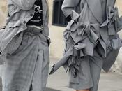 Extra Fashion Tips: Orlo Svelto