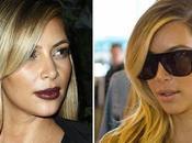 Kardashian outfits distastrosi privi gusto