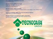 NEWS. CONFERENZA STAMPA GRUPPO TECNOCASA Magenta 7.11.2013 10.30