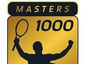 Tennis, l'Atp Masters 1000 Parigi diretta esclusiva Sport ottobre-3 novembre 2013)