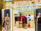 Pinko apre nuovi store Doha Dhabi