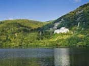 Itinerari Basilicata: alla scoperta laghi farfalle