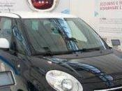 Fiat Festival della Scienza: green technology sempre all'avanguardia