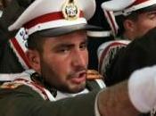 IRAN: Negoziati, nuovo presidente, vecchi problemi
