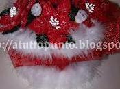 Stella Natale versione mini