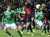 Report Ligue resiste all'onda Verde, riecco Monaco Falcao, capito Guingamp?!