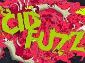 Toxic Conspiracy: 'Acid Fuzz'
