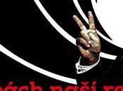 Repubblica Ceca: dito medio proporzionale