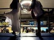Danza Sportiva: Conclusa l'avventura DANCE 2013. Grandi soddisfazioni piemontesi!