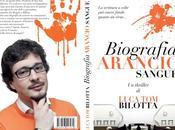 Intervista Gastronomica Luca Bilotta