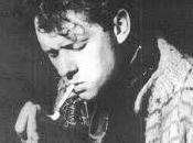 DYLAN THOMAS #poesia #letteratura #galles
