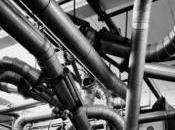 Foto Industria Bologna, 19-10-2013 (seconda parte)
