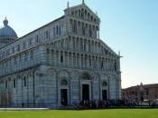Alfredo Panzini, Pisa Duomo