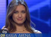 Miss Italia: l'agonia concorso muto. morto.