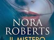 Nora Roberts mistero lago