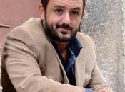 Intervista Stefano Piedimonte
