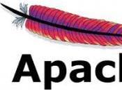 Tenere sotto controllo performance Apache mod_status Nagios
